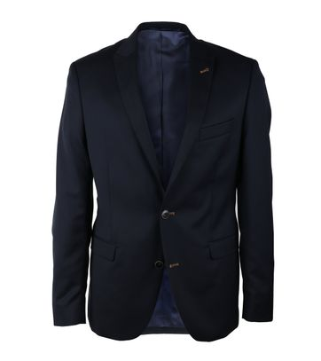Suitable Blazer Niaro Donkerblauw