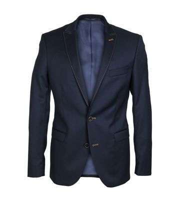 Suitable Blazer Niaro Donkerblauw