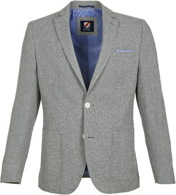 Suitable Blazer Opio Grün