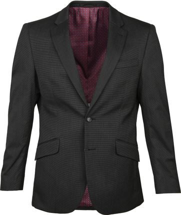 Suitable Blazer Phoenix Anthracite