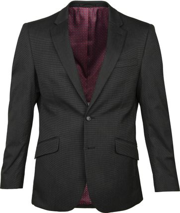 Suitable Blazer Phoenix Anthrazit