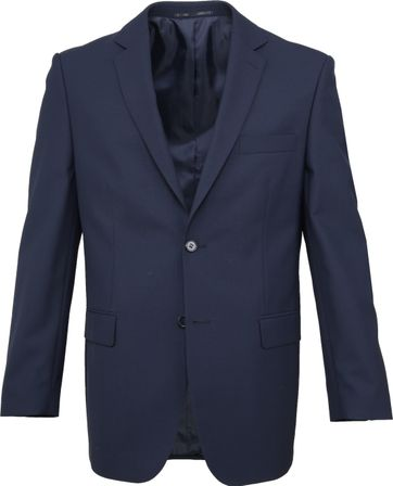 Suitable Blazer Picador Dark Blue