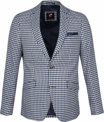Suitable Blazer Venice