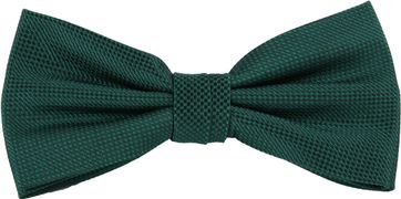 Suitable Bow Tie Green