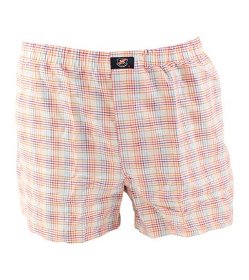 Suitable Boxershort Ruit multicolor