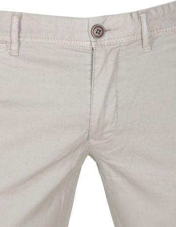 Suitable Chino Dante Smart Beige