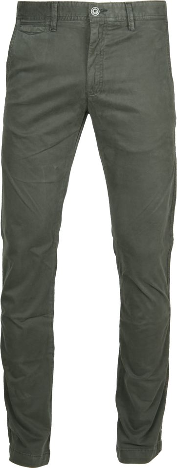 Suitable Chino Oakville Forest