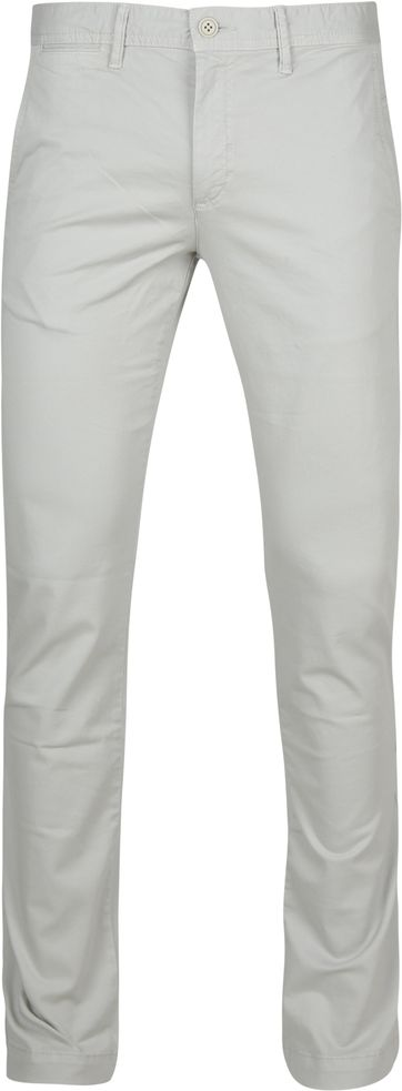 Suitable Chino Oakville Kit