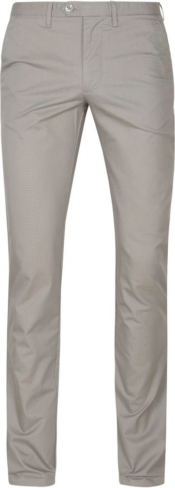 Suitable Chino Sartre 3467 Beige