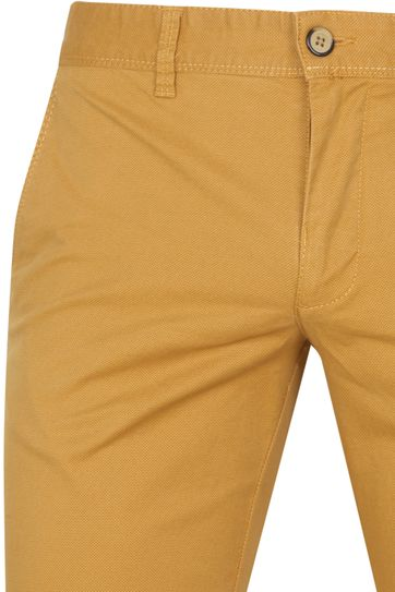 Suitable Chino Sartre 3467 Gold