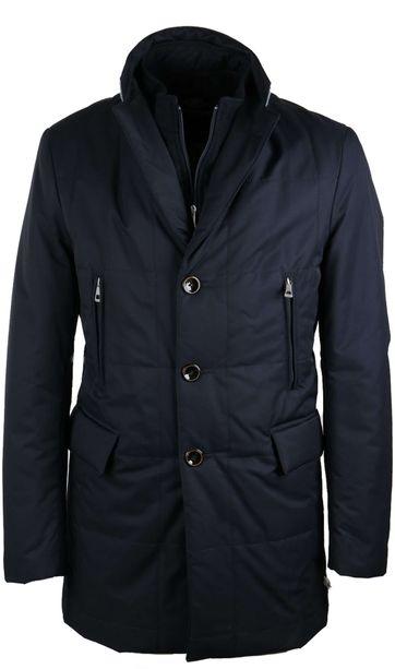 Suitable Coat Marijn
