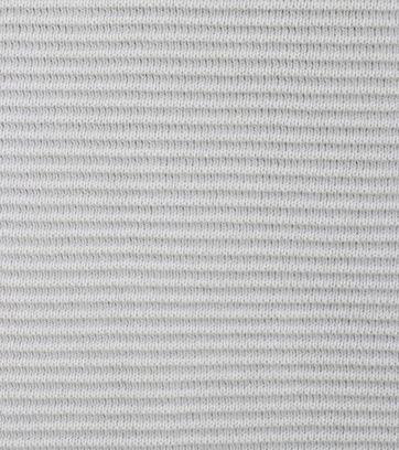 Suitable Cotton Pullover Ottoman Sand
