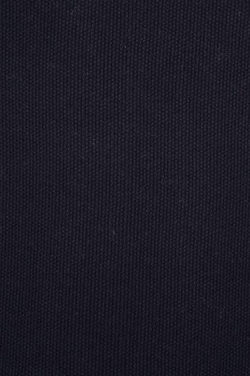 Suitable Cotton Sweater Ben Navy