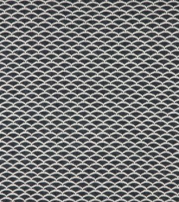 Suitable Cotton Zach Pullover Grey Design