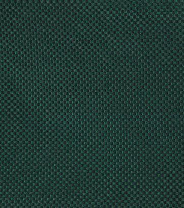 Suitable Einstecktuch Grün