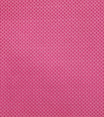 Suitable Einstecktuch Pink