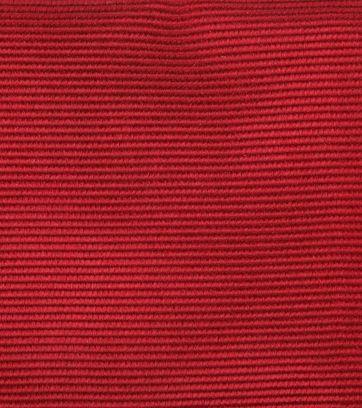 Suitable Einstecktuch Rot 17