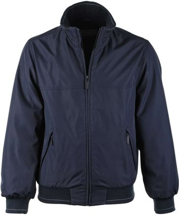 Suitable Fleece Jacket Malvin