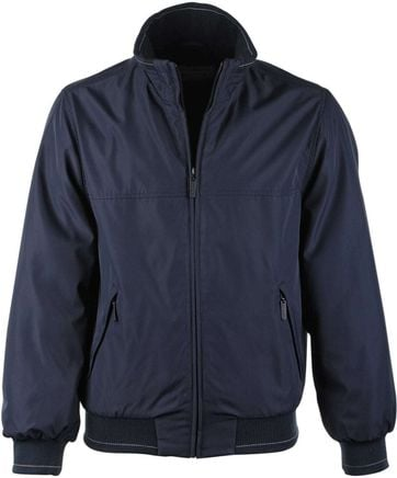 Suitable Fleecejacke Malvin