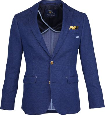 Suitable Go Jers Roy Blazer Blau