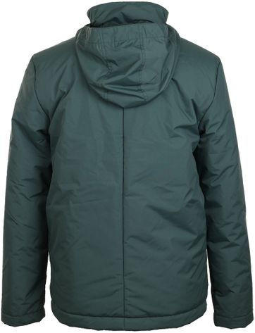 Suitable Jacket Agera Green