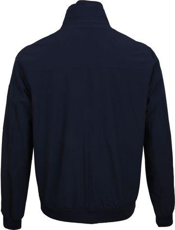 Suitable Jacket Sven Navy