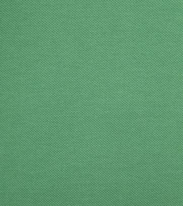 Suitable Jason Polo Stretch Groen