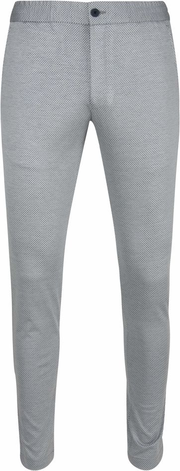 Suitable Jog Trousers Bithlo Grey