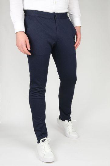 Suitable Jog Trousers Navy