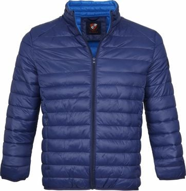 Suitable Jon PCK Jack Navy