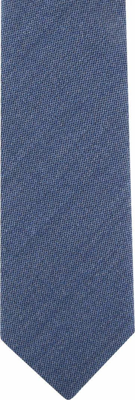 Suitable Krawatte Blau