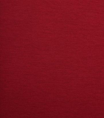 Suitable Liquid Polo Bordeaux Rood