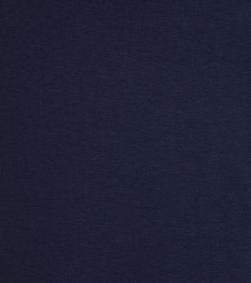Suitable Liquid Polo Donkerblauw