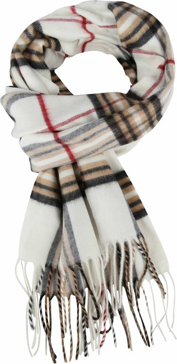 Suitable Men's Scarf 19-14