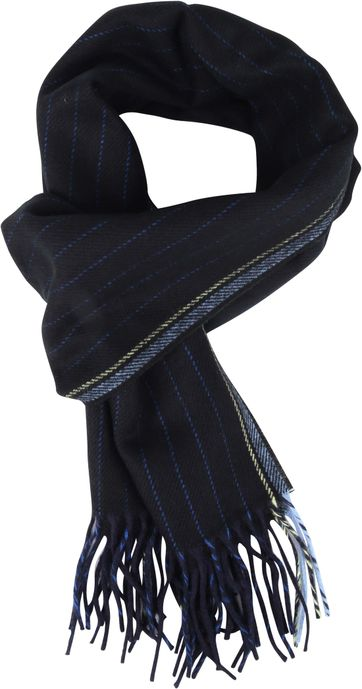 Suitable Men's Scarf 19-21