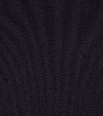 Suitable Men's Scarf Acrylic Blue 20-08