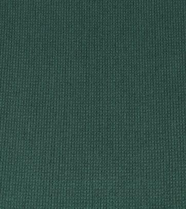 Suitable Men's Scarf Acrylic Green 20-09