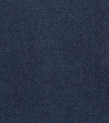 Suitable Men's Scarf Blue 20-23