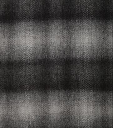 Suitable Men's Scarf Grey 18-12