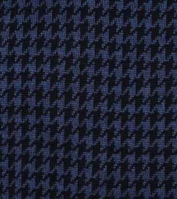 Suitable Merino Coltrui Indigo