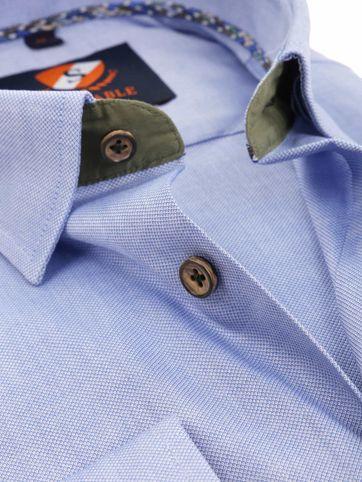 Suitable Overhemd Bluety