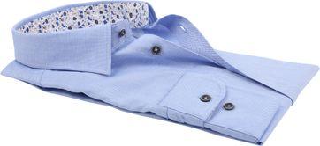 Suitable Overhemd HBD Wesley Blauw