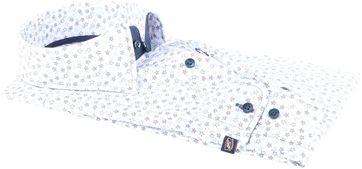 Detail Suitable Overhemd White Stars 143-6