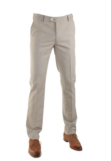 Suitable Pantalon Premium Khaki