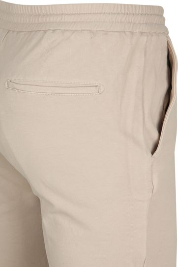 Suitable Pants Enrico Beige