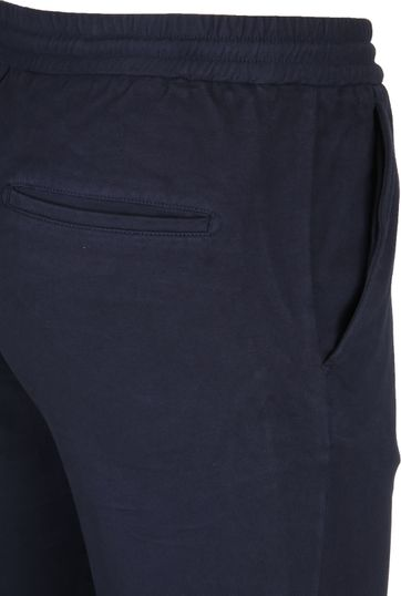 Suitable Pants Enrico Navy