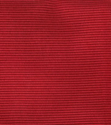 Suitable Pochet Rood F17