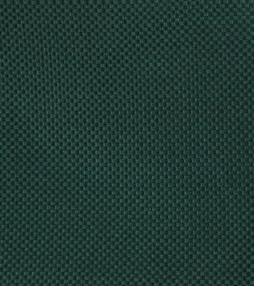 Suitable Pocket Square Green