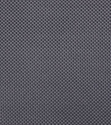 Suitable Pocket Square Grey
