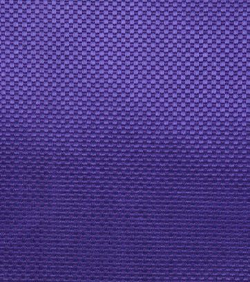 Suitable Pocket Square Purple